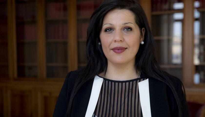 La provincia di Salerno nella Strategia nazionale per le aree interne  La deputata Anna Bilotti nell'intergruppo parlamentare che lavorerà al piano di rilancio. Coinvolti 29 comuni del Cilento