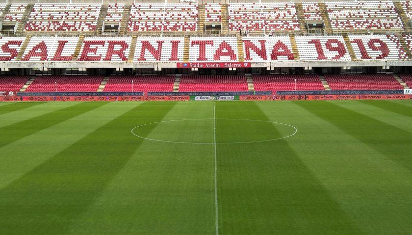 Universiade: la Regione Campania stanzia altri 8 milioni per lo stadio Collana, briciole invece per l'Arechi