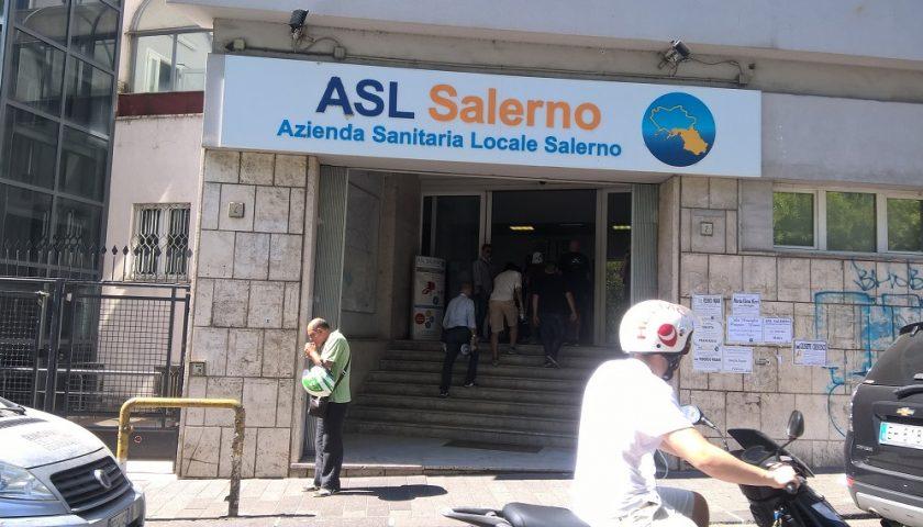 """La Uil Fp Salerno: """"Istituzione di Unità di crisi Interaziendale per emergenza Covid"""""""
