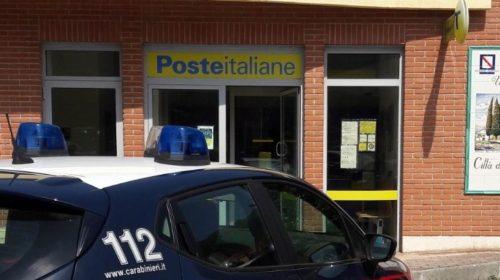 Gang seminava il terrore in Abruzzo con rapine e furti: alla sbarra in 4