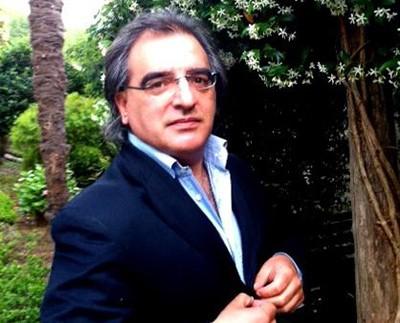 Emergenza cinghiali nel Salernitano, il deputato Casciello presenta interrogazione ai ministri