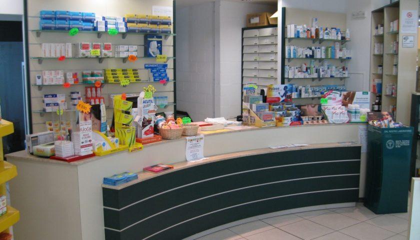 Consorzio Farmacie, spariti documenti sulle assunzioni e inventari di magazzino