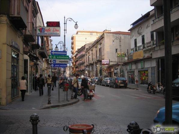 """""""Scafati Cresce"""", appello dell'Associazione per lo shopping in città"""