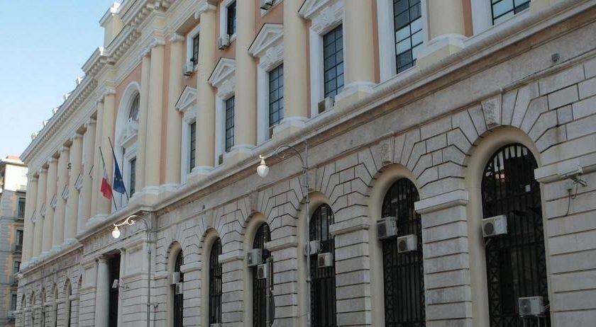 Commissione esami per avvocati, la salernitana Pepe nominata presidente