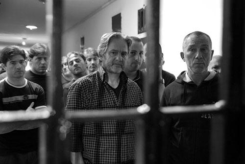 """Cultura e legalità, al """"Genoino"""" di Cava arriva l'ex camorrista Cosimo Rega"""