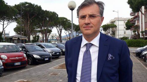 """Incompatibilità e avvisi di garanzia a Scafati, Cucurachi: """"Sereno e non ho violato regole"""""""
