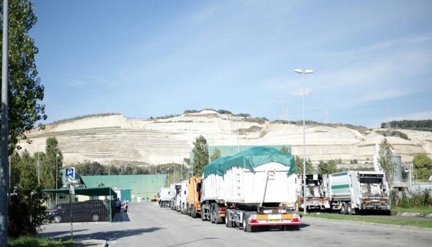Salerno, gare a Ecoambiente: rinviati a giudizio dirigenti, funzionari pubblici, imprenditori e consulenti