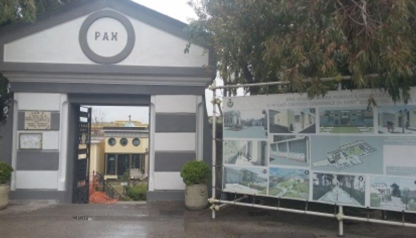 Forno crematorio a Sant'Egidio del Monte Albino, il Comune di Pagani vuole accedere agli atti