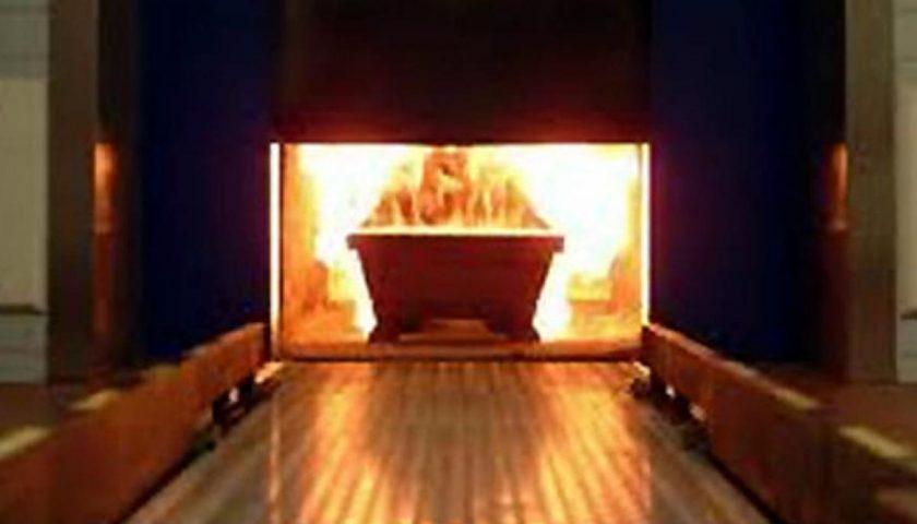 Sant'Egidio del Monte Albino, polemiche per il forno crematorio. Protestano i cittadini