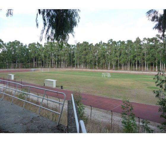 Centro Sportivo Meridionale di San Rufo, iniziata la procedura di messa in liquidazione