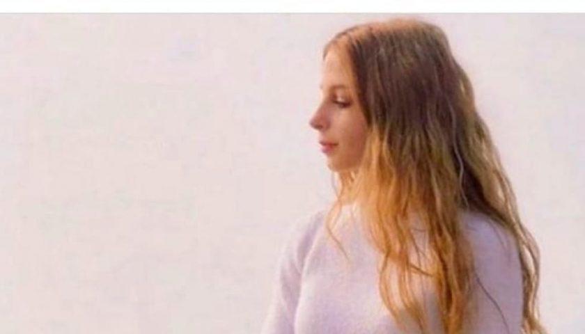La salma della 17enne Gisella Cerrutti rientra ad Albanella: camera ardente dalle 16 alle 21