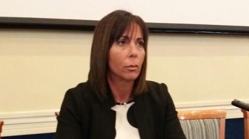 """Movida violenta a Cava de' Tirreni, Vietri di Fratelli D'Italia: """"Occorre investire sulla sicurezza"""""""