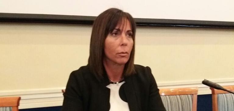 Imma Vietri (FdI): «Ombre sugli ospedali modulari, spesi 12 milioni dei cittadini campani»