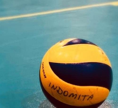 """L'Indomita cala il poker, Coach Mari e l'atleta Zaccaria: """"Vogliamo continuare così"""""""