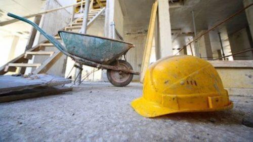 Covid, allarme Cgia: rischio boom lavoratori in nero. Sud penalizzato