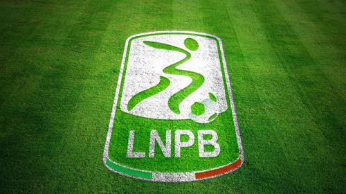 La Lega B comunica le date e gli orari delle gare della Serie BKT dalla 17a alla 19a giornata