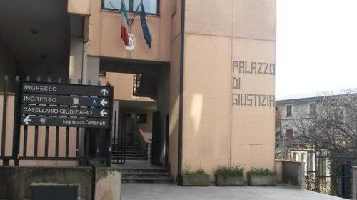 """Omicidio Pascuzzo a Buonabitacolo, la perizia: """"Lapenta non è infermo di mente"""""""