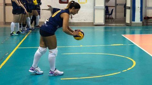 La Saledil Guiscards va a caccia di continuità di rendimento sul campo della SG Volley
