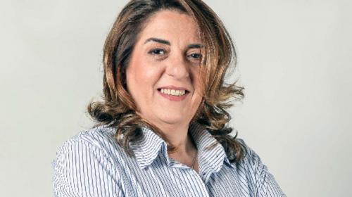 """""""Cura Italia"""", Lucia Vuolo contesta il decreto del Governo Conte per fronteggiare l'emergenza Coronavirus"""