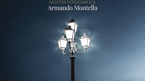 Il fotografo Armando Montella alla Pinacoteca provinciale di Salerno