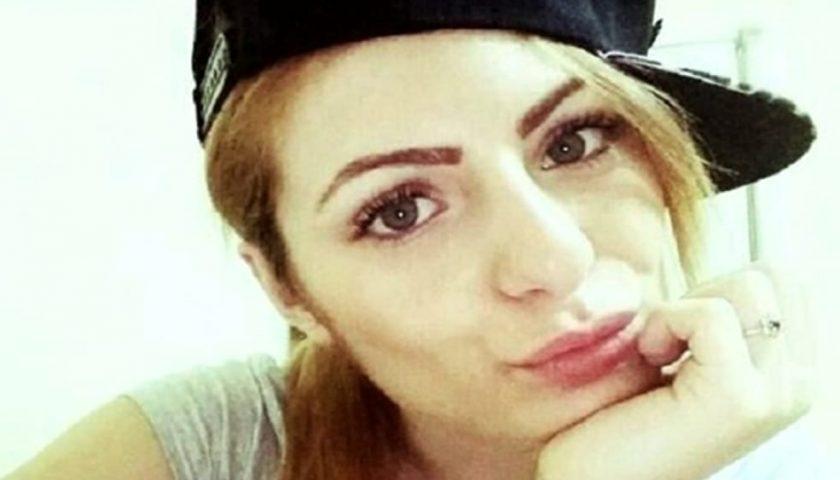 """Prostituta uccisa, la Procura generale: """"Niente sconti per il muratore"""""""