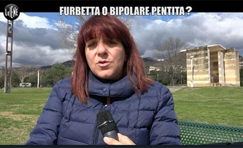 Truffe on line con Facebook, le Iene tornano a Salerno