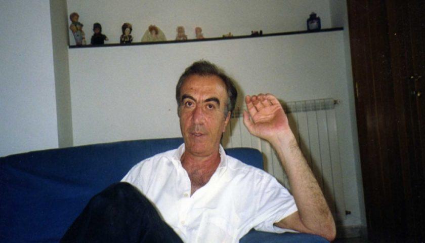 """Omicidio Mastrogiovanni, l'infermiere: """"Siamo stati dei barbari"""""""