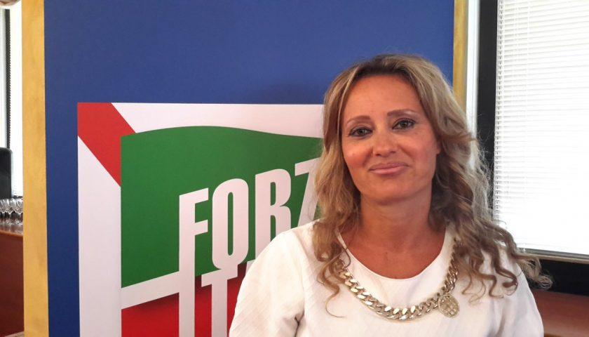 """PAOLINO, (FORZA ITALIA): """"É INIZIATA LA STAGIONE DELLE PASSERELLE. SUL FIUME SARNO, CARO PRESIDENTE, NESSUNO RIDE PIÙ"""""""