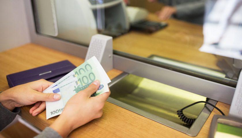 Prestiti a tassi usurai per aziende in difficoltà, gang dei cravattari verso il processo a Nocera