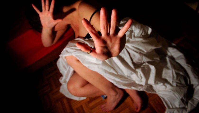 """Abusi sessuali su un minorenne a Pagani, la Procura: """"Subito a processo"""""""
