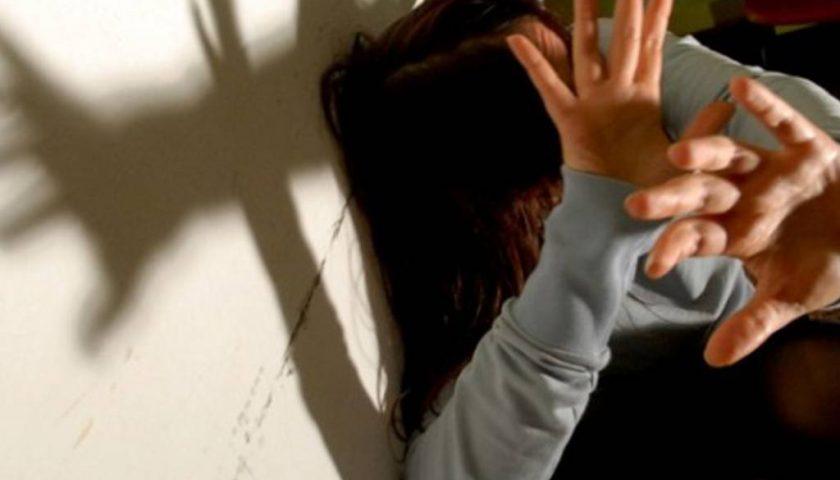 Fine di un incubo per un insegnante della scuola primaria di Amalfi, nessun maltrattamento a una bambina: assolto dal giudice dopo 5 anni