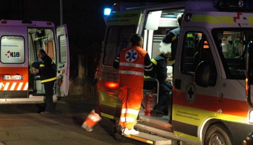 Travolta e uccisa in litoranea mentre era in bici, muore 35enne marocchina
