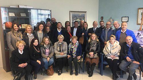 Angri ricorda don Enrico Smaldone a 105 anni dalla nascita
