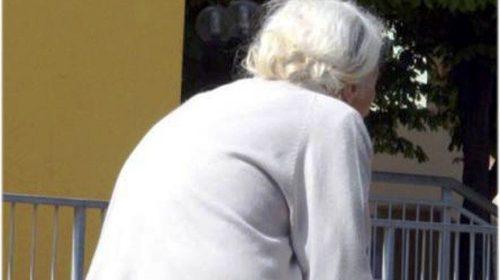 Pacco truffa a un'anziana di Castellabate, raggirata di 5mila euro