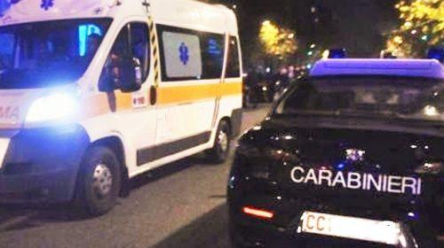 Morte sul lavoro a Siano, inchiesta della procura per il decesso di Antonio Ceres di Eboli