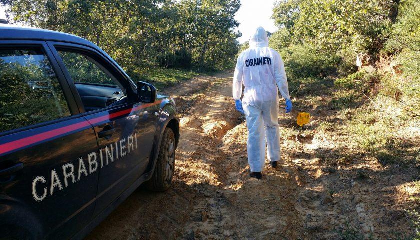 Ondototecnico ucciso per errore nella faida di camorra paganese, 4 imputati alla sbarra