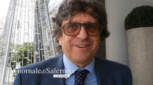 """Cesare Foà (Aidit Fedeturismo Confidustria Campania): """"I controlli delle licenze sono una garanzia per gli agenti di viaggio onesti"""""""