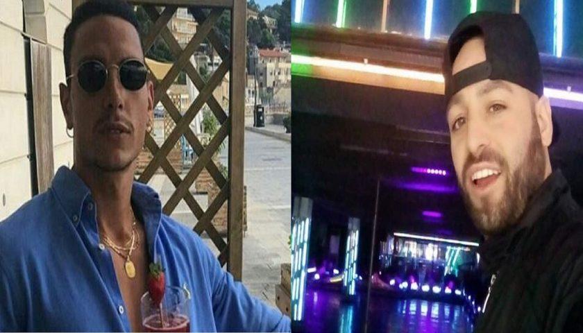 Omicidio del pizzaiolo a Capaccio, Galdoporpora rinuncia al Riesame ma l'avvocato chiede il trasferimento in altro carcere