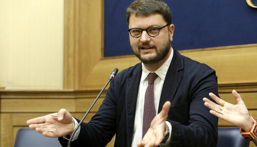 """Elezioni Regionali in Campania 2020, Migliore (Italia Viva): """"Ora De Luca faccia un passo indietro"""""""