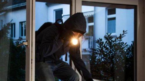 Emergenza furti a Baronissi, l'appello del consigliere Luca Galdi