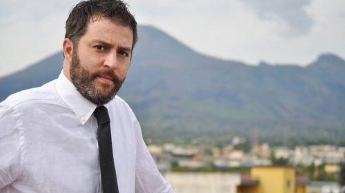 Grimaldi (Pd) sul Piano di Zona: Il Comune non riscuote ma sperpera soldi
