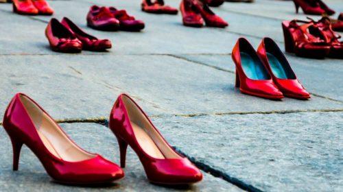 Dopo Cava de' Tirreni, la casa per donne maltrattate Luna Diamante apre anche a Lacedonia