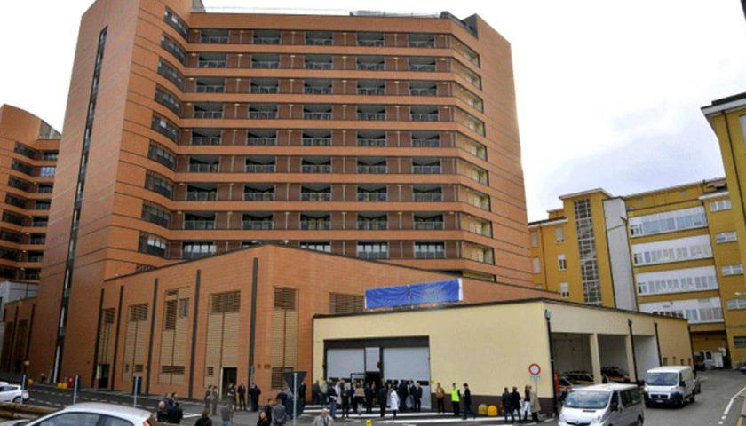 Auto nel canale a Pavia, muore l'ebolitana Gemma Del Canto