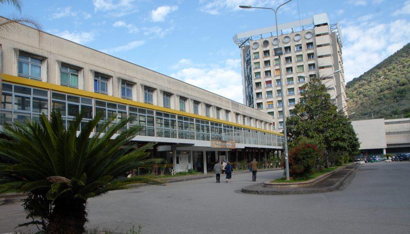 Ruggi, avviso pubblico per il posto da direttore generale dell'azienda ospedaliera