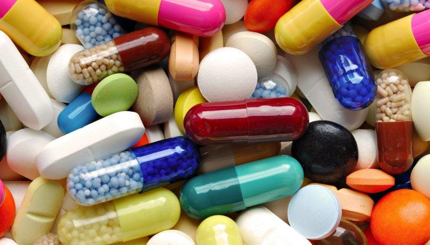 Utilizzo inappropriato degli antibiotici e antibiotico-resistenza: ecco lo studio dell'Asl Salerno presentato al Forum Risk Management di Firenze