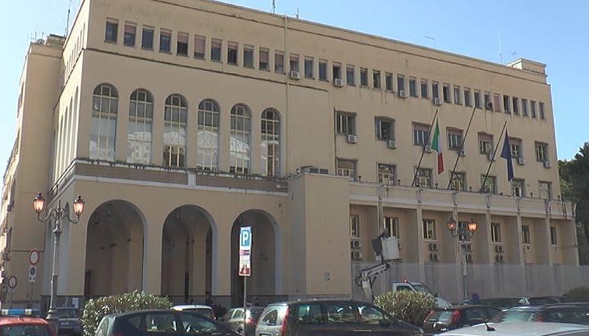 Coronavirus, il sindaco di Salerno Enzo Napoli incontra il Prefetto Russo: convocata una riunione del comitato per l'ordine pubblico e sicurezza