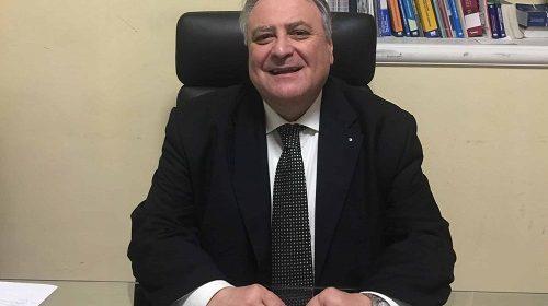 Convenzione tra Comune e Salerno Pulita, Rispoli (Fiadel) chiede un incontro a sindaco e prefetto: «Tensione altissima, gli operai vogliono chiarezza sulle prospettive di lavoro»