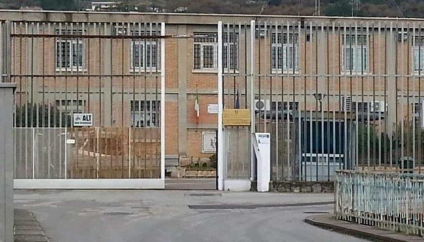 Accoltellò il vicino a Nocera, rischio coronavirus in carcere: Antonio Baldo ai domiciliari
