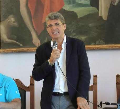 """Sequestro soldi, sindaco e assessore di Cava de' Tirreni: """"Nessuna operazione illecita"""""""