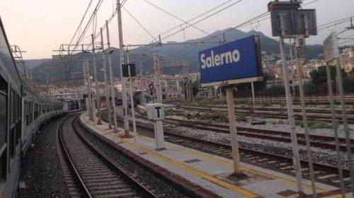 """Green Pass, i sindacati dicono no al blocco dei treni: """"Tutelare lavoratori e utenti"""""""